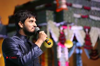 Shatamanam Bhavathi Audio Launch Stills  0199.JPG