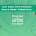 Programa Jovem de Expressão traz para Ceilândia o Sabadão Cultural de Carnaval