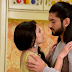 Real Reason Behind Omkara - Gauri's seperation Revealed In Star Plus Show Ishqbaaz