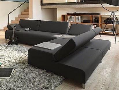Harga Sofa Elite Minimalis