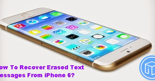 undelete text iphone recover iphone data how to recover deleted text messages 13158