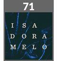 http://www.melhoresdamusicabrasileira.com.br/2016/12/71-isadora-melo-vestuario.html