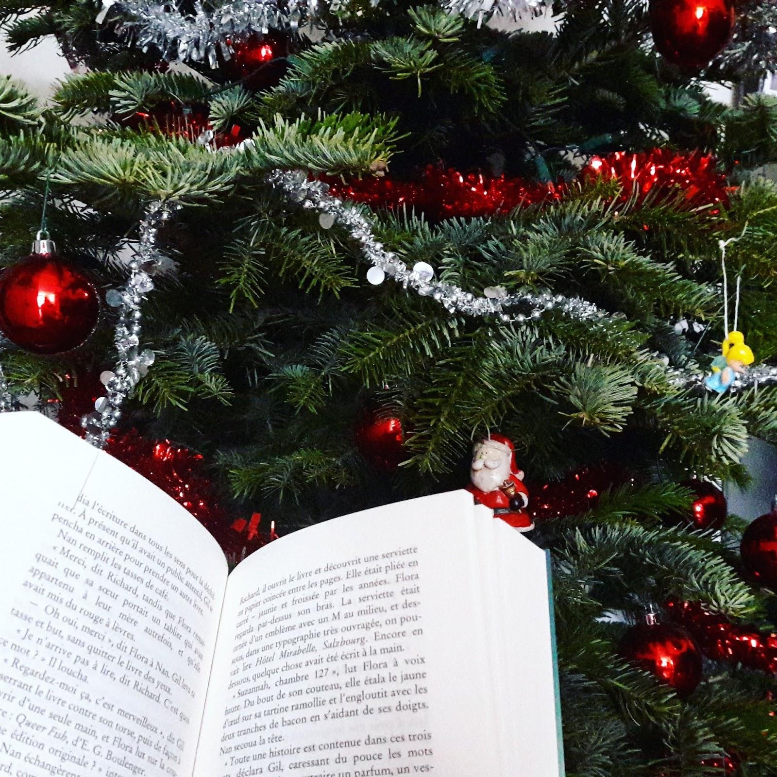 noël : 10 idées cadeau de dernière minute | le coin lecture d'aniouchka