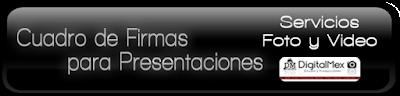 Video-Fotos-y-Cuadros-de-Firmas-para-Presentaciones-en-Toluca-Zinacantepec-DF-Cdmx-y-Ciudad-de-Mexico