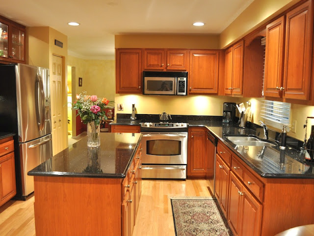 The Advantages of Kitchen Cabinet Refacing The Advantages of Kitchen Cabinet Refacing The 2BAdvantages 2Bof 2BKitchen 2BCabinet 2BRefacing4