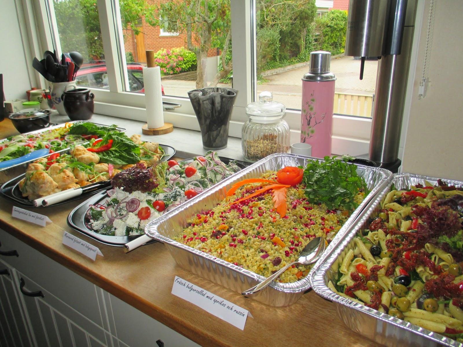 mat till 50 års fest Knutjäveln: september 2014 mat till 50 års fest