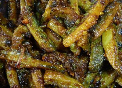 http://www.foodmaja.com/2017/07/karela-sabji.html