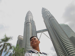 YSEALI summit Kuala Lumpur