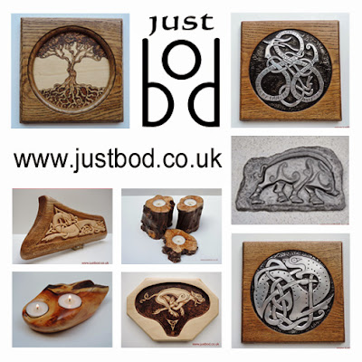 www.justbod.co.uk