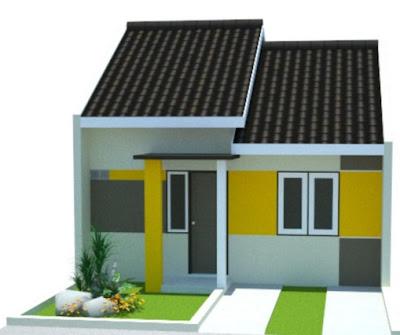 Tips Mendapatkan Rumah Subsidi