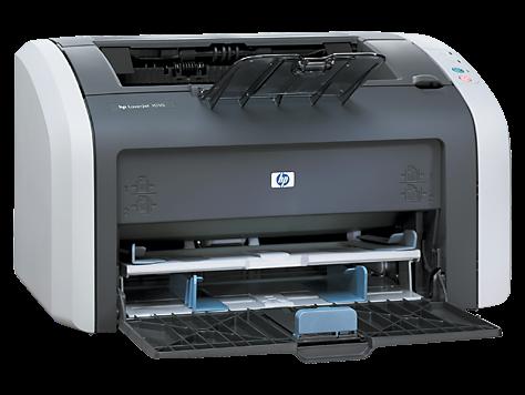 Hp Laserjet 1010 Printer Drivers Download For Windows Mac