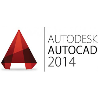 Download AutoCAD 2014 32bit dan 64bit GRATIS [FULL VERSION]