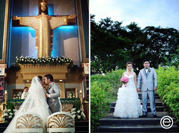 Top 10 Churches To Get Married In Ang Kaladkarin