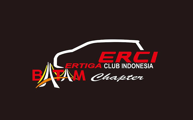 Suzuki Ertiga Club Bukukan Konsumsi BBM 26,32 Km/Liter