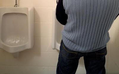 Sering Buang Air Kecil Tanda Penyakit Apa dan Apa Obatnya?