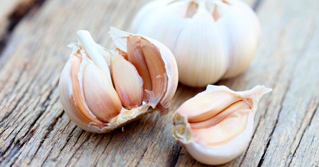 15 alimentos que impulsionam o sistema imunológico