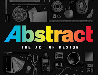 Abstract the Art of Design ep.7