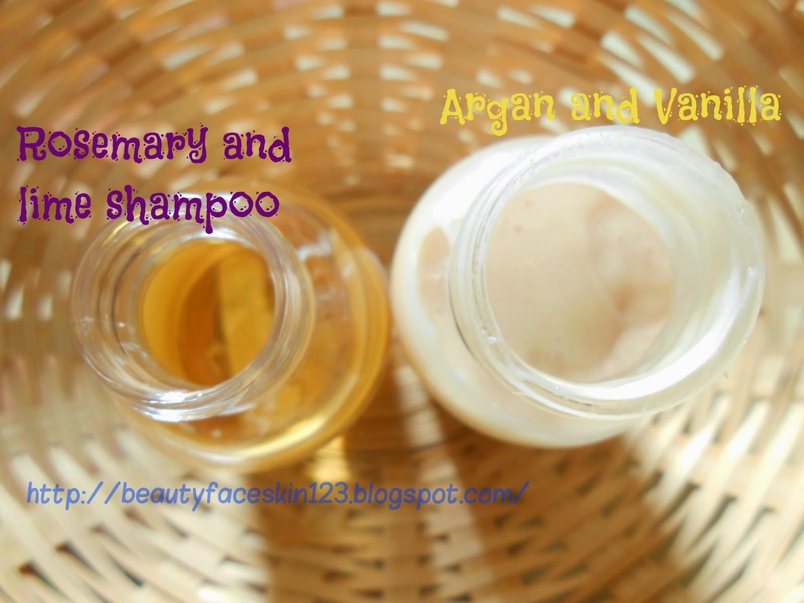VICTORIAN GARDEN HAIR AND BATH PRODUCTS argan and vanilla hair conditioner