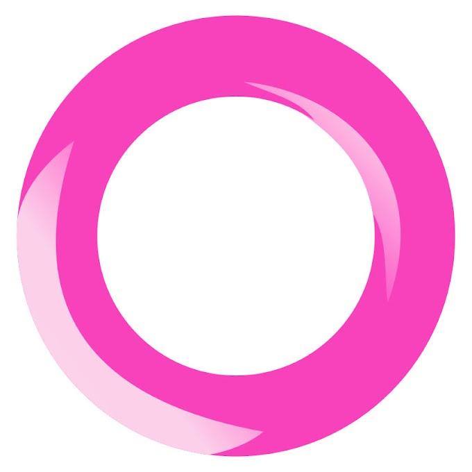 E os convites do novo Orkut vão para...