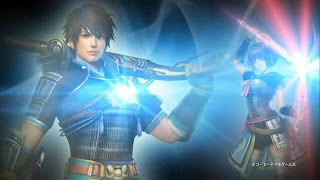 Samurai-Warriors-Chronicles-3
