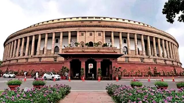 ऐसी हरकतों से प्रजातंत्र नहीं बचेगा | EDITORIAL by Rakesh Dubey
