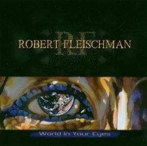 Jolly Joker S Ohrenbalsam Robert Fleischman World In