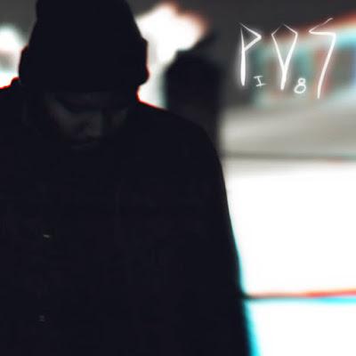 "P.O.S. ""sleepdrone/superposition"" (ft. Allan Kingdom, Astronautalis)"