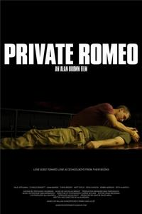 Watch Private Romeo Online Free in HD