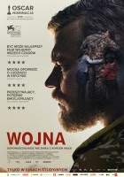 wojna plakat film