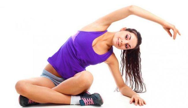 Menghitung Berat Badan Ideal dengan Rumus Broca dan BMI