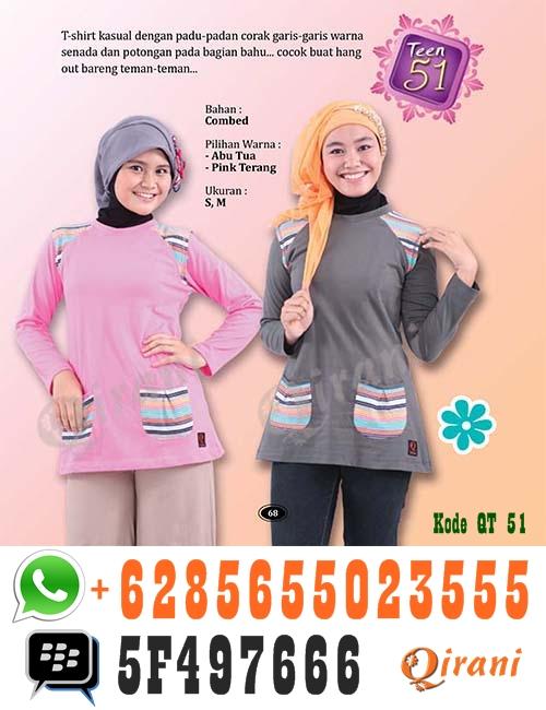 Benar-benar benar kalau sekarang pakaian dakwah belum jadi mainstream di  Indonesia ini ba2500da3c