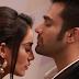 Revealed : Mahir's major revelation turns eye opener for Bela in Naagin 3