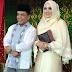 Gaya Hidup Istri Gubernur Aceh Menggiurkan