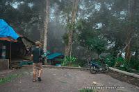 Air Terjun Dolo Kediri Jawa Timur