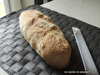 http://recettes.de/pain