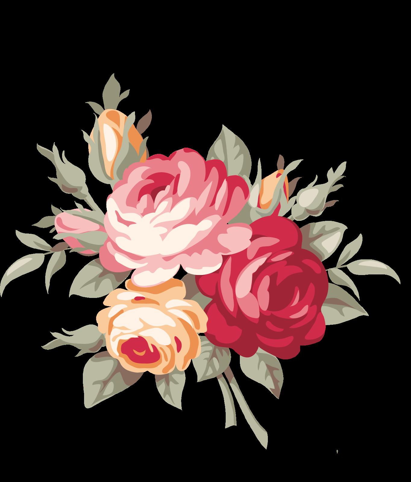 Vector Flores Convites Convites Casamento Casamento Png E: Grátis Arabesco Floral Para Baixar