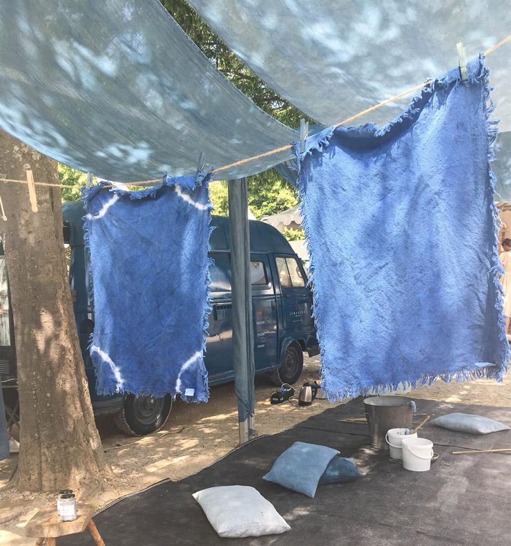 salon deco Vivre Cote Sud 2017- blog aix-en-provence
