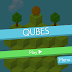 [FREE ANDROID GAME] Qubes by Ketchapp - How long can you survive?