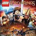 Download LEGO The Lord of the Rings PC RePack