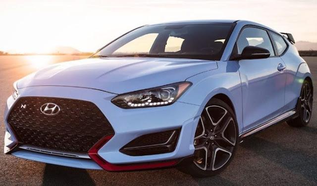 2020-Hyundai-Veloster
