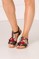 sandale-ieftine-femei-9