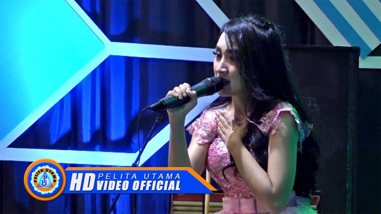 Lirik Lagu Badai Biru - Rina Amelia dari album single, download album dan video mp3 terbaru 2018 gratis