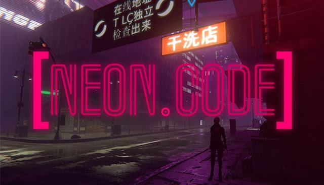 free-download-neoncode-pc-game
