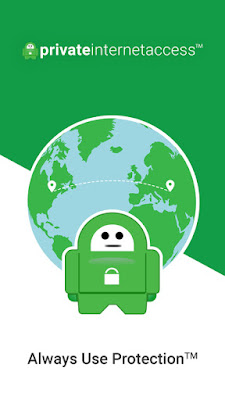 Private Internet Access VPN 2018 Free Download