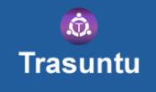 Trasuntu logo