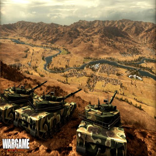 Free Download War Game Red Dragon Game For Torrent