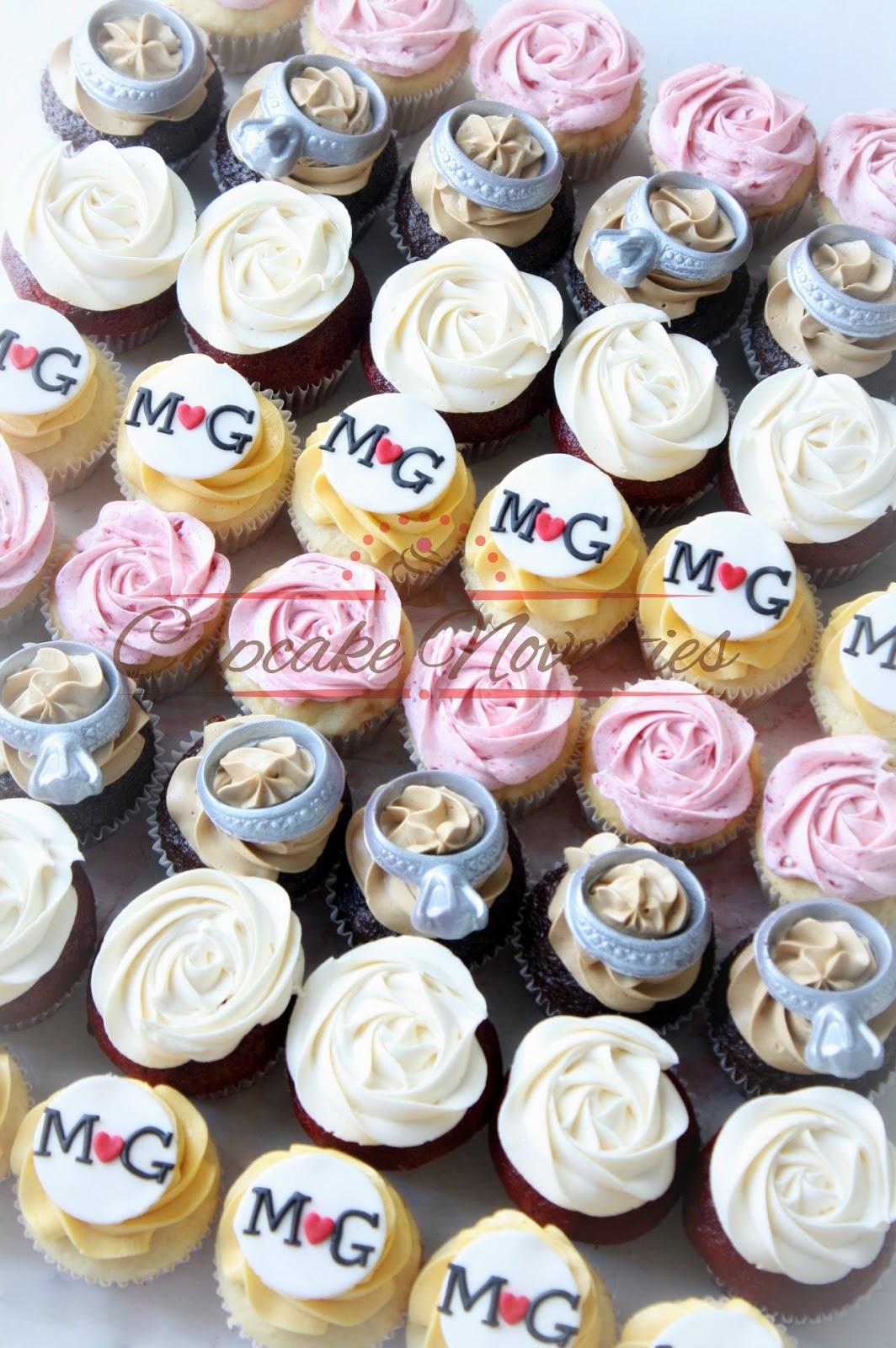 Best Red Velvet Cake In Northern Virginia