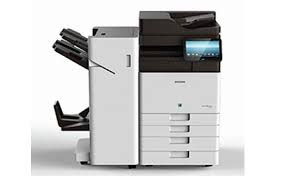 Enhance productivity amongst variable options Samsung Printer SL-X4250 Driver Downloads