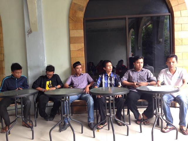 Usai Demo, Mahasiswa Aceh Tenggara Ini Dipukul. FPMPA Nyatakan Sikap