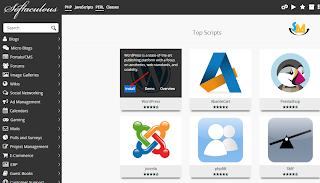 tutorial Wordpress, Panduan Wordpress, trik wordpress, belajar wordpress